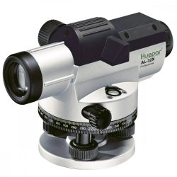 Huepar AL-32X - Automatic Optical Level,  32x Zoom, 120m