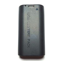 Huepar DP-02 (6S-LB26) -  battery for laser levels