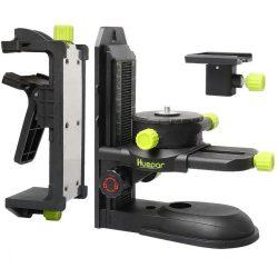 Huepar PV10+ mágneses konzol felfogató klipsszel